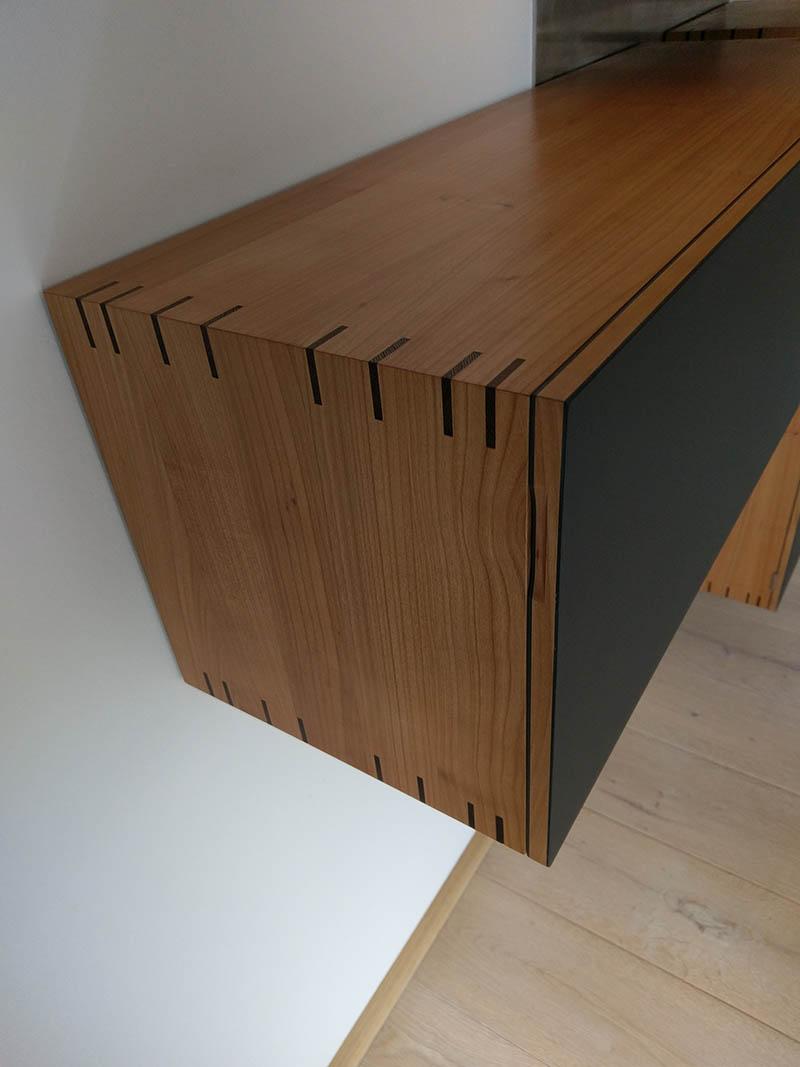Möbelunikate - Möbel nach Ihren Vorstellungen