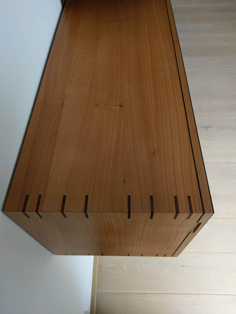 Möbelunikat - Sideboard