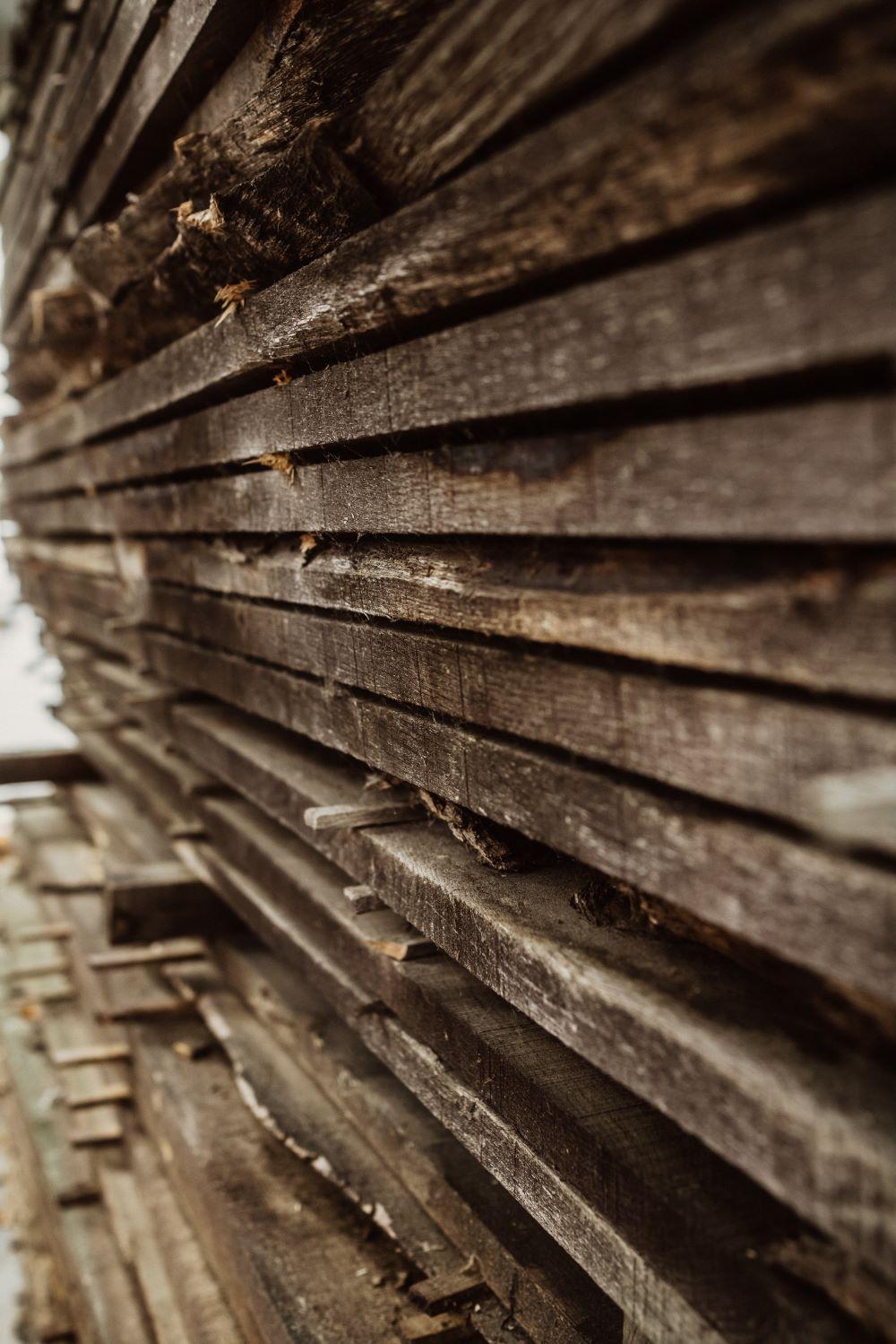 eichenholz-massivholz-eichenbett-schreinerei-hennef