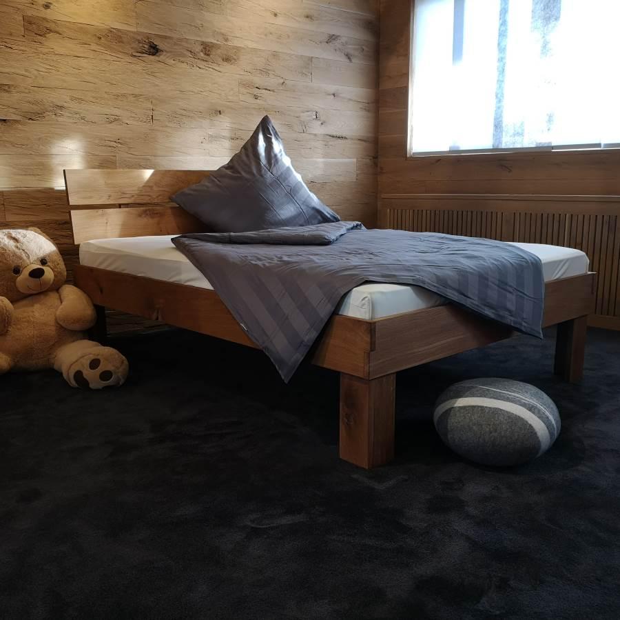 eichenbett-schreinereibenz-hennef-siegburg-rheinsiegkreis-handwerk